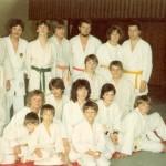 Judogruppe 1983