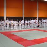 Teilnehmer u17